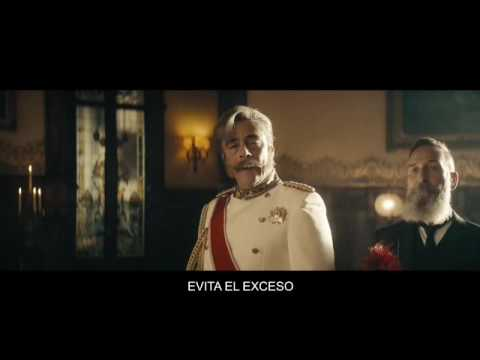 Download Youtube: Heineken -  Benicio del Toro