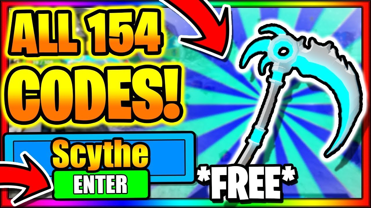All New Treasure Quest Codes New Update Sewer Map Roblox Youtube 2020 All 154 New Secret Op Working Codes Roblox Treasure Quest Youtube