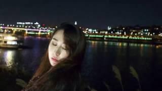?? (Chae Min) - ?? MP3