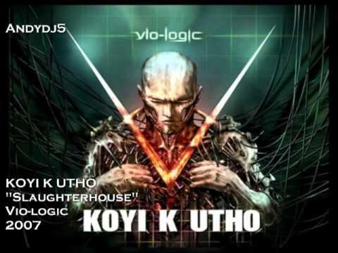 Koyi K Utho - Slaughterhouse
