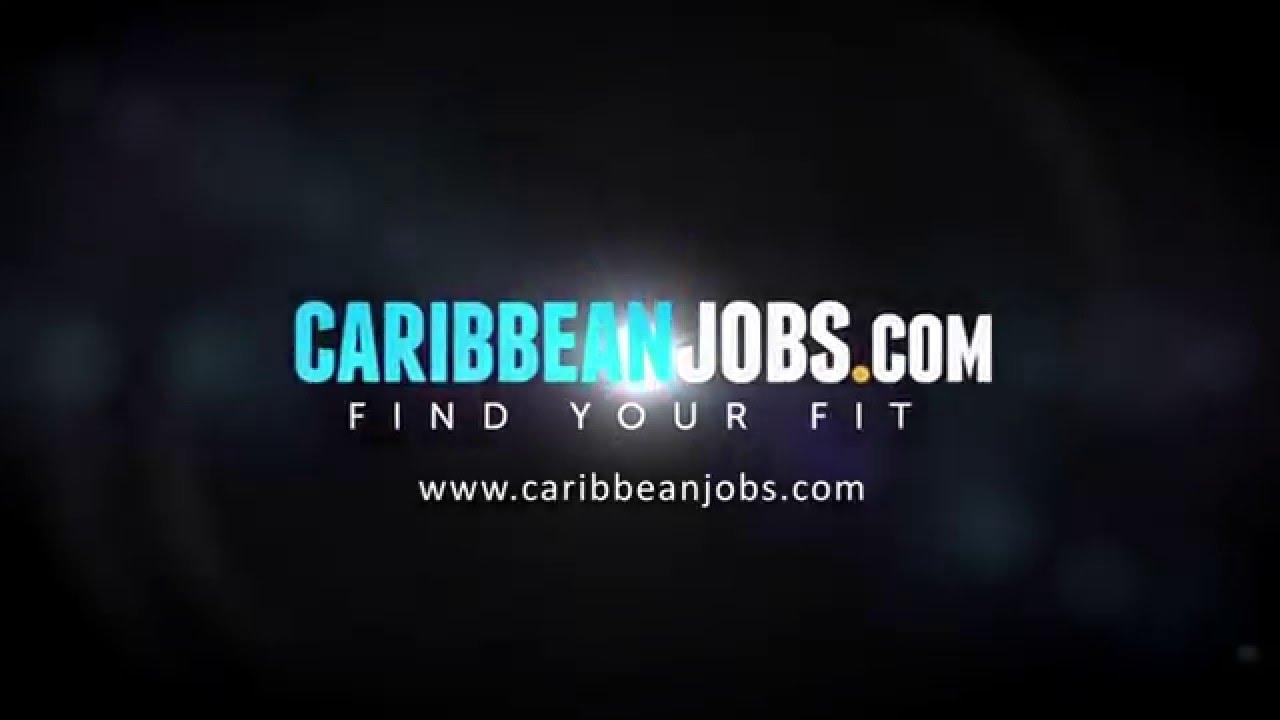 caribbeanjobs com tutorial set up a job alert caribbeanjobs com tutorial set up a job alert