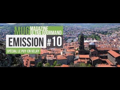 Sortie VTT au coeur de la Haute-Loire (petite rencontre avec les gendarmes)de YouTube · Durée:  6 minutes 17 secondes