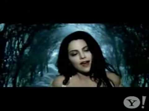Sally's Song Amy Lee Sheet Music, Music Books & Scores At ...