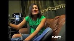 TGN Girl Nadine Nicole Heimann Host Reel