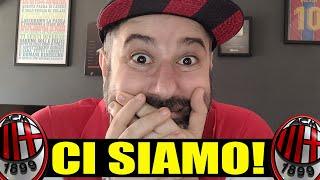 CI SIAMOOOO! HA CHIESTO LA CESSIONE!    News Calciomercato Milan