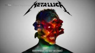 Video Metallica Murder One (official audio) download MP3, 3GP, MP4, WEBM, AVI, FLV Januari 2018