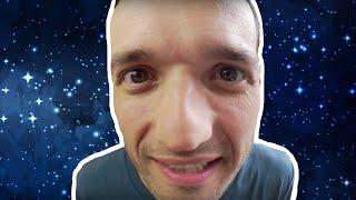 Test de Voyance ou Profil Psychologique en vidéo - Mentalisme - 115/366