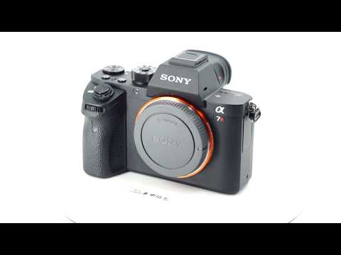 中古 公司 Sony A7RII A7R2 A7Rm2 ( A7R3 a99 A7III A7S) #00352   Yahoo奇摩拍賣