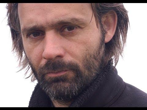 GIFF2014 Live, Master Class: Baltasar Kormákur