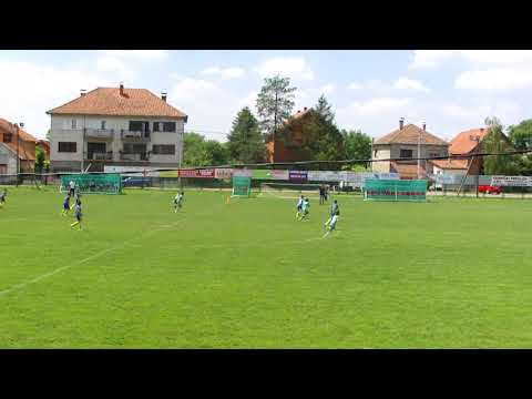 FK OMLADINAC - RFK NOVI SAD 1921 (2)