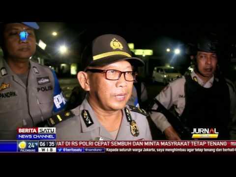Kepolisian Resor Cirebon Kota Amankan 2 Mucikari dan 5 PSK