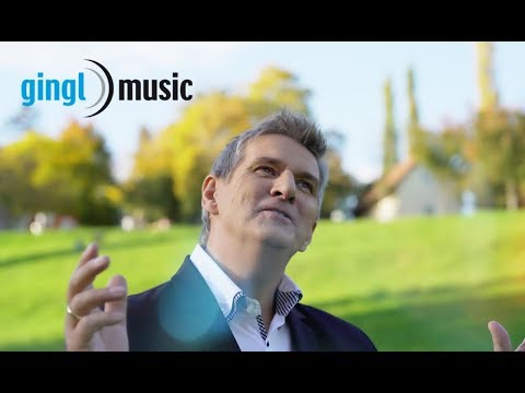 Silvio Samoni - Schenk Mir Zeit (offizielles Musikvideo)