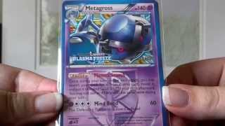 Pokemon Purchases & Recommended Places to Buy Pokemon Cards