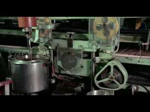 [Trailer] Aki Kaurismaki - La Fiammiferaia