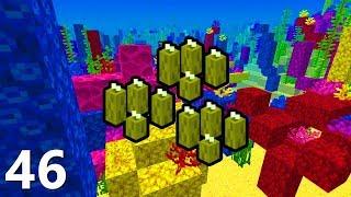 Farma ISKRZYDEŁ! - SnapCraft II - [46] (Minecraft 1.13 Survival)