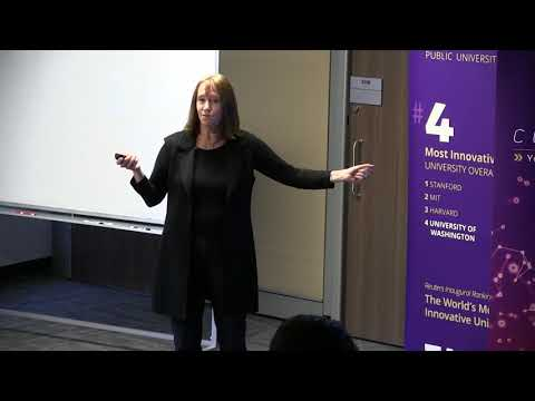 Fundamentals for Startups Value Proposition with Lisa Fernow