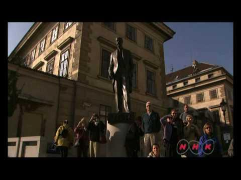 Historic Centre of Prague (UNESCO/NHK)