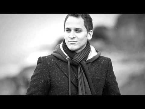 Omer Shaish- Adagio (English & Italian)