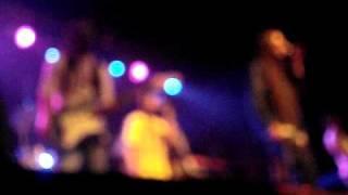 Nonpalidece - Mr Muzik Groove 26-10-10