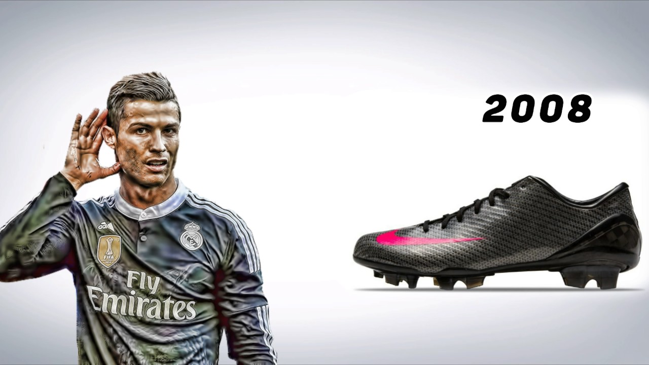scarpe cr7 2018 nike