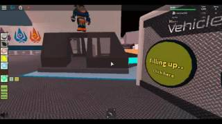 ROBLOX Clone Tycoon with friends(koolpantskillah and smartchad734