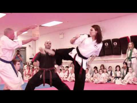LEMA Blackbelts 2