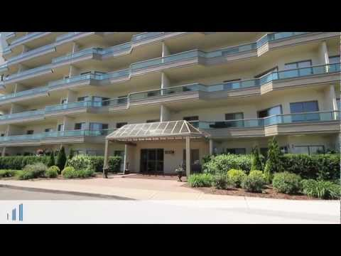 900 Chieftain - Apartments For Rent Woodstock Ontario