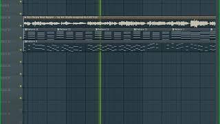 Túy Âm - Xesi x Masew x Nhatnguyen   Piano version   FLStudio 12   Make By TeZo X