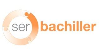 Preguntas y respuestas sobre el nuevo Examen Unificado Ser Bachiller