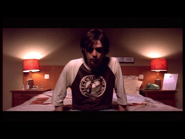Supergrass - Moving (Official HD Video)