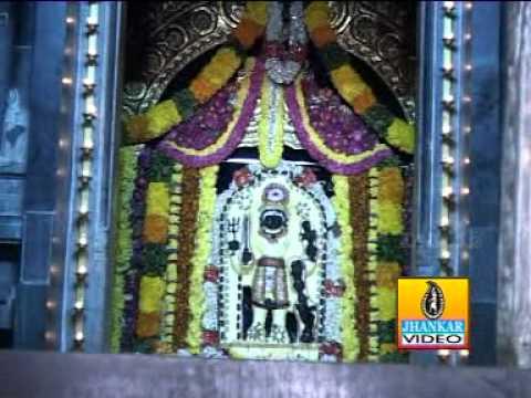 Kala bhairava song7.DAT.Mathadu mathadu_Bhairava.DAT