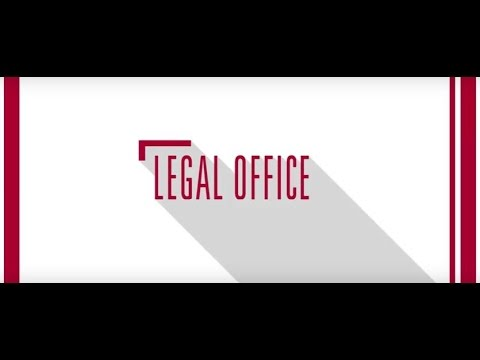 Legal Office