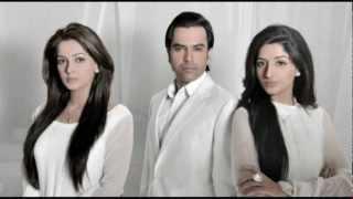 'Ja re ja' by Najam Sheraz (OST  'Yahan pyar nahi hai' from HUMtv) [HQ 720p] .wmv