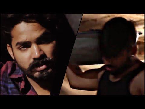 NEVER JUDGE TOO QUICKLY || The Rahul Sharma- YouTube