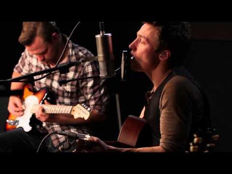 alexs song grayson kessenich free mp3
