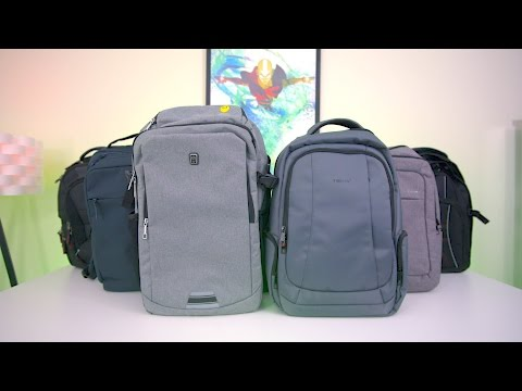the-best-gadget-backpacks-you-can-buy!