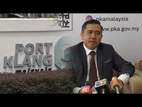 PKA in talks with MoF to discuss second soft loan restructuring