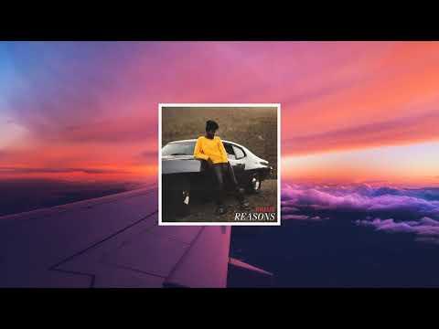 Swae Lee Type Beat x Khalid Type Beat - Cloud  | Chill Beats 2019 | Cloud Rap Beat