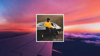 Swae Lee Type Beat x Khalid Type Beat - Cloud  | Chill Beats 2019 | Cloud Rap Beat