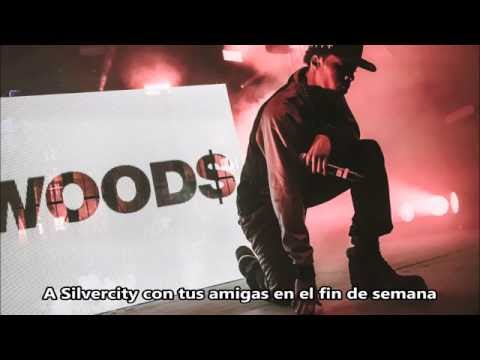 Roy Woods ft Drake- Drama Subtitulado Al Español
