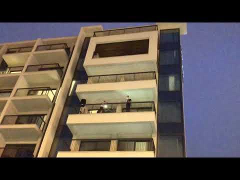 Liam Payne - History Rio de Janeiro 060618