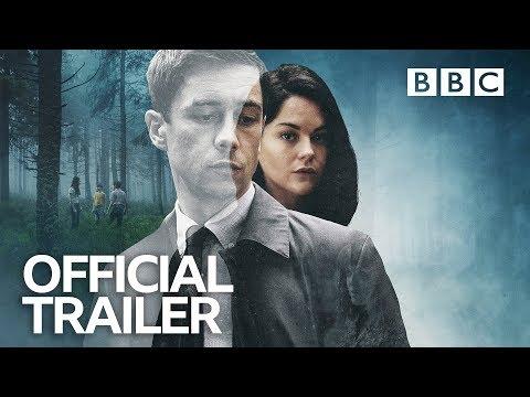 Dublin Murders | Trailer - BBC