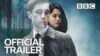Dublin Murders  Trailer - BBC