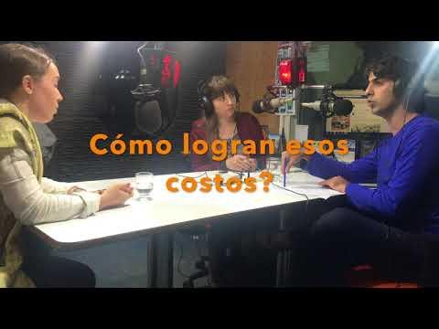 Radio Sarandí - El #fastfashion en uruguay