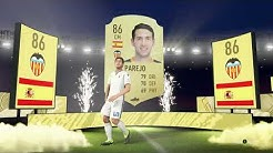 FUT 20 - 8 x Prime Gold players Pack opening - Ultimate Scream Player Packed