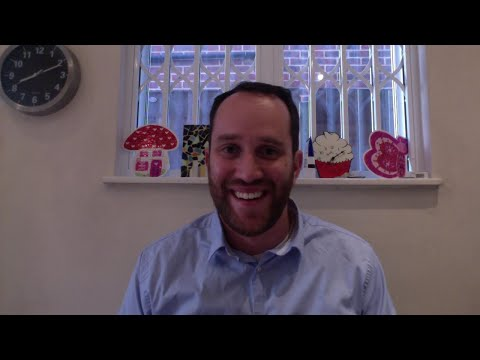 So How Many Are There? Reflections on Birchot HaTorah