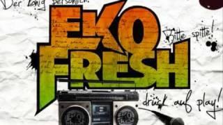 Eko Fresh feat. Farid Bang - Irgendwann