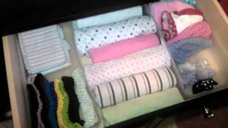 Changing Table (response To Bitsandclips)