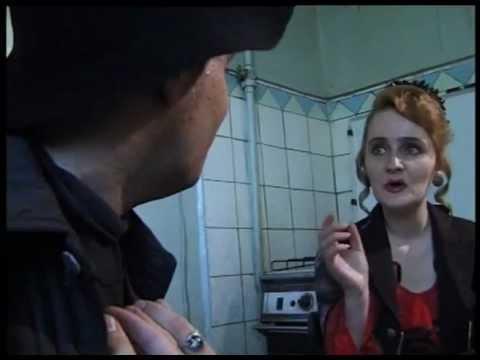 Смежные комнаты (фильм Константина Селиверстова)