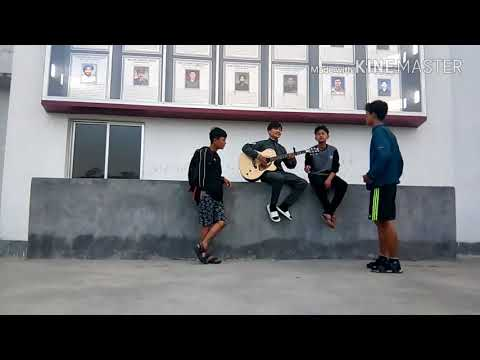 Pyar ek dard (vishal rana)live/acoustic/cover/with/beatbox(Arunachal pradesh)